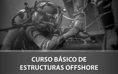 Botón_Curso_Estructuras_Offshore
